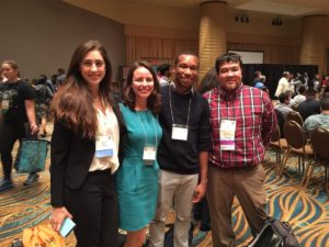 sacnas-conference